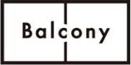 THE BALCONY [ザ・バルコニー]